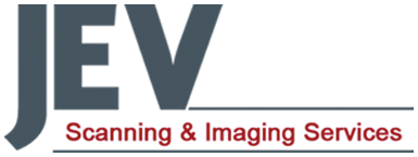 JEV Marketing - Document Scanning Services